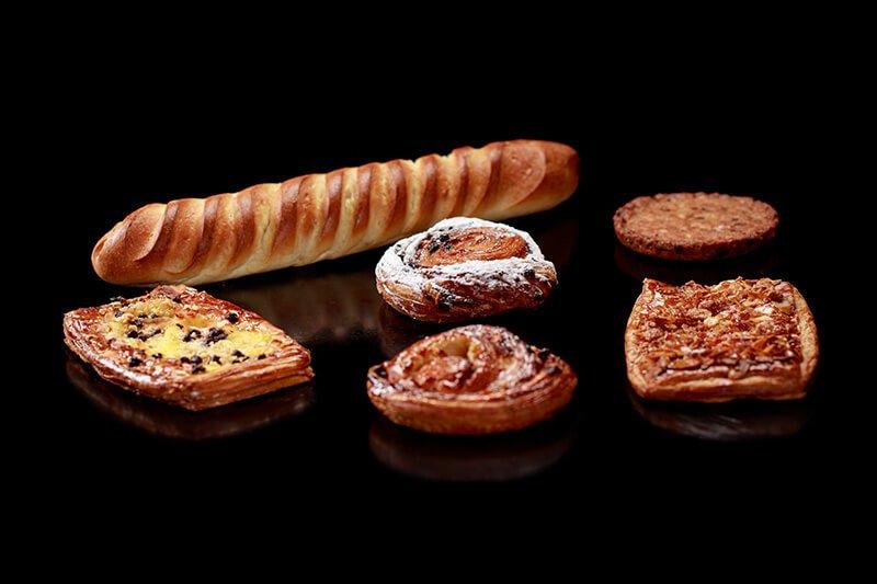 La Tour Gourmet Boulangerie Saint-Martin-de-Londres